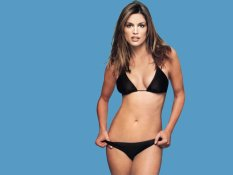 cindy_crawford_004