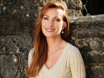 Jane-Seymour-jane-seymour-35011900-1024-768