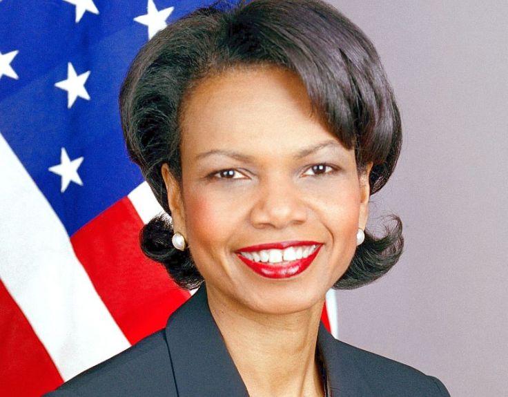 180926-Condoleezza-Rice