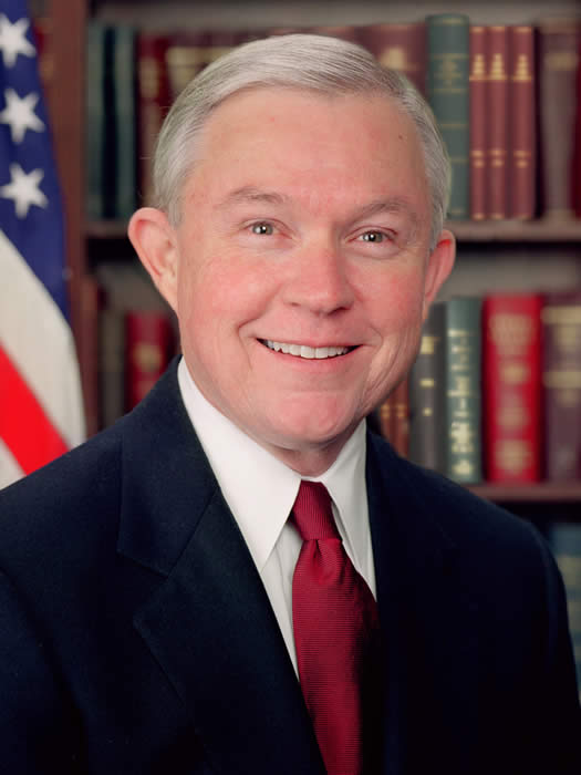Jeff_Sessions_25