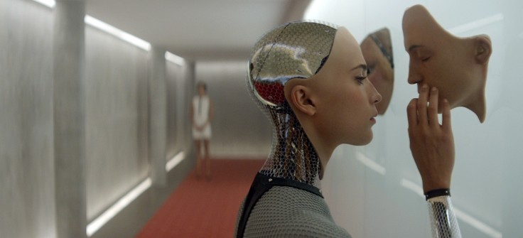 ex-machina-2015-02