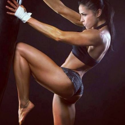 0bac8c5a74680e2a86e3969b17399aa5--fitness-women-fitness-girls