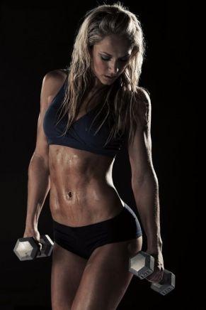 86e703f5dc9bba5c745da93a986d9eda--fitness-babes-health-fitness