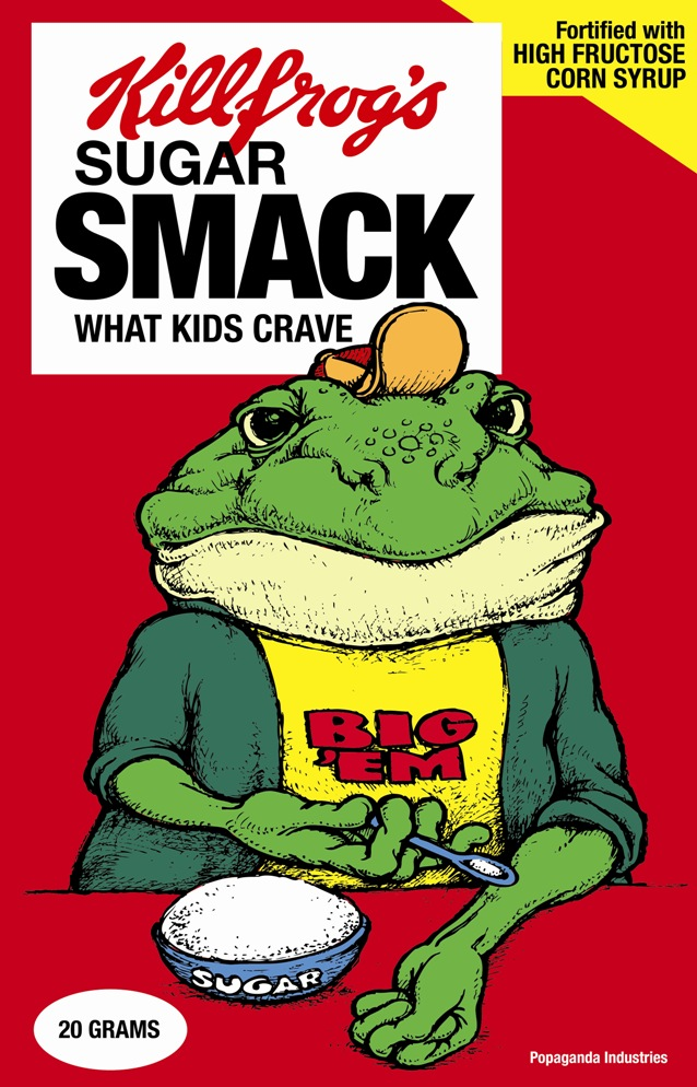 sugarsmack_boxcoversm