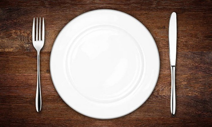 Empty_Dinner_Plate_800_480_85_s_c1
