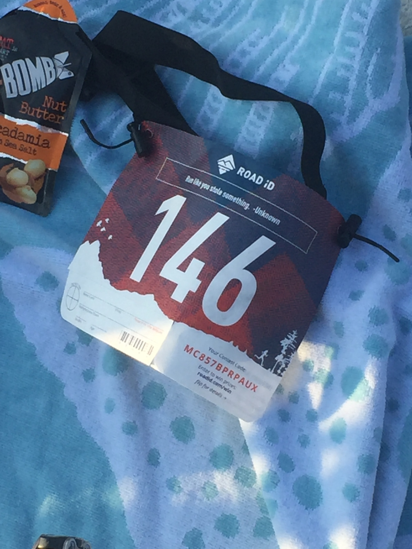 Update to Triathlon Living 004 – Results of my first