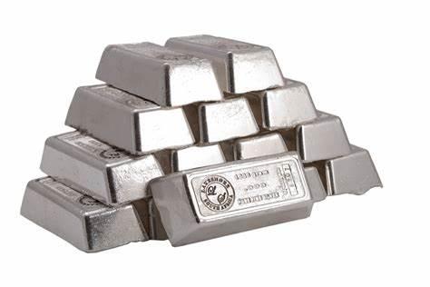 1962 Silver PROOF ⭐️  Problem Free  ⭐️  Deep Mirror Fields  ⭐️ R3120